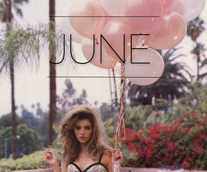 June Playlist feat. Mark Ronson, MGMT, ETC.