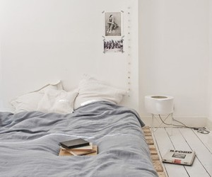 Collection of rooms for your inspiration — 8