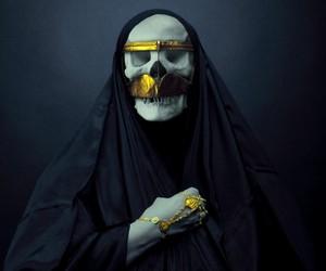 Saeed Khalifa Photography
