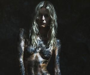 Natalia O by Kesler Tran