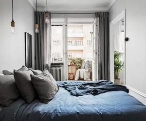 Ernst Ahlgrens väg Apartment in Stockholm