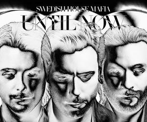 Swedish House Mafia Reveal Final Album Tracklist