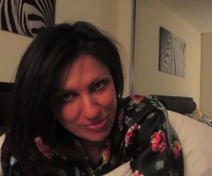 """""""Sex with your Mama"""" – Prank by Roman Atwood"""