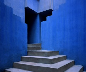 Ricardo Bofill Architect