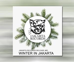 """Jakarta presents: """"Winter In Jakarta"""""""