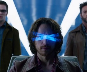 X-Men: Days of Future Past Final Trailer