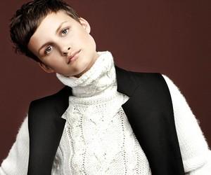 Zara Womenswear September Look-book